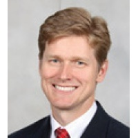 Dr. Paul Fanning, MD - Tyler, TX - undefined