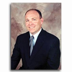Dr. John K. Shea, DMD
