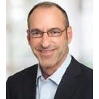 Dr. Robert Hargan, MD - Chicago, IL - Internal Medicine