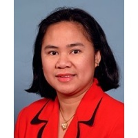 Dr. Esther Sy, MD - Rockford, IL - undefined