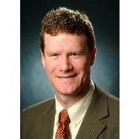 Dr. Steven Lloyd, MD - Birmingham, AL - undefined