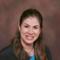 Dr. Melanie S. Hecker, MD