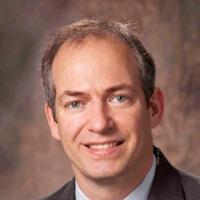 Dr. Jamie Jordan, MD - Littleton, CO - undefined