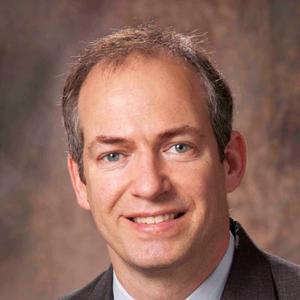 Dr. Jamie R. Jordan, MD