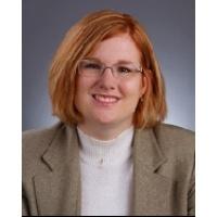 Dr. Stephanie Gravning, MD - Bismarck, ND - undefined