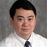 Dr. Eh Mu, MD - Manteca, CA - undefined