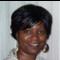 Kirsten Benford - APO, AK - Advanced Practice Nursing