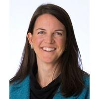 Jennifer W. Wilhelm, MD