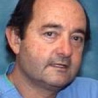 Dr. Carlos Azar, MD - Miami, FL - undefined