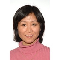 Dr. Ying Zhu, MD - Wilmington, DE - undefined