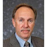 Dr. Peter Pelikan, MD - Santa Monica, CA - undefined