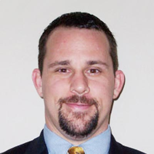 Dr. Geoffrey M. Millican, MD