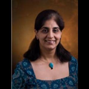 Dr. Sabeena Kathuria, MD