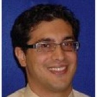 Dr. Michel Zakari, MD - Glendale, CA - undefined