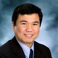 Dr. Mario Velasco, MD - Decatur, IL - undefined