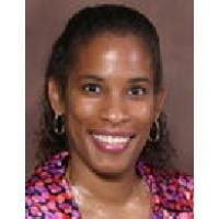 Dr. Erinn Harris-James, MD - Tyrone, GA - undefined