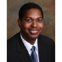 Dr. Craigh Bryan, MD - Englewood, NJ - undefined