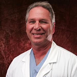 Dr. John R. Brent, MD
