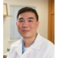 Dr. Waiho Lum, MD - Forest Hills, NY - undefined