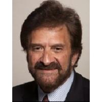 Dr. Elliott Rose, MD - New York, NY - undefined