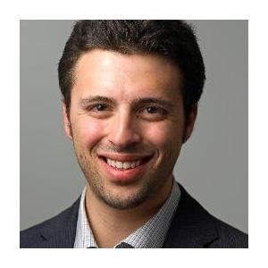 Ezra Klein - ,  - Healthcare