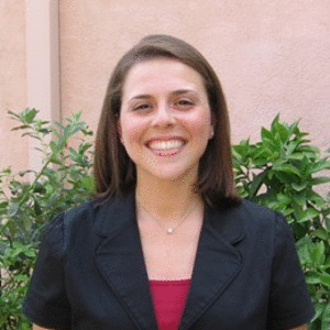 Dr. Judy D. McIntyre, DMD