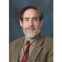 Dr  Suresh Kumar, Neurology - Cleveland, OH   Sharecare