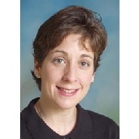 Dr. Susan Kent, MD - Austin, TX - Pediatrics