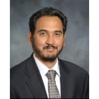 Dr. Mustafa Bohra, MD - Dearborn, MI - undefined