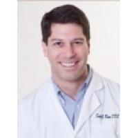 Dr. Scott Ruvo, DDS - Sparta, NJ - undefined
