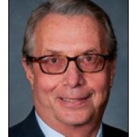Dr. Hyman Ryback, MD - White Plains, NY - undefined