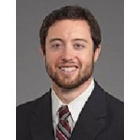 Dr. Andrew Delgaizo, MD - Greensboro, NC - undefined