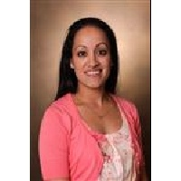 Dr. Rosette Chakkalakal, MD - Nashville, TN - undefined