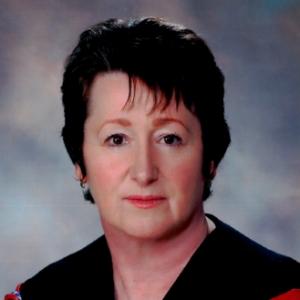 Julie Lapinsky - Delta, AK - Nursing