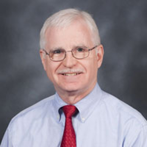 Dr. Don E. Campbell, MD
