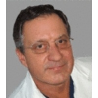Dr. Clinton Runco, DMD - Pittsburgh, PA - undefined