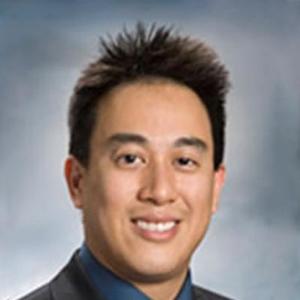 Dr. Randolph S. Fung, MD