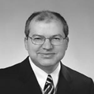 Dr. Christos E. Mandanis, MD