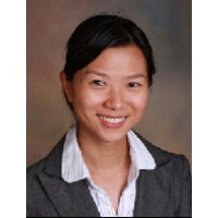 Dr. Yukmei Lam, MD - Crown Point, IN - undefined