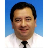 Dr. Luciano Migliarino, MD - Reading, PA - undefined