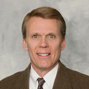 Dr. Ross B. Hanseen, MD