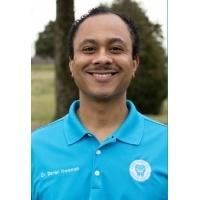 Dr. Daniel Freeman, DDS - Memphis, TN - undefined