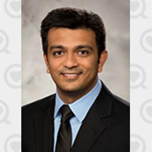 Dr. Tanmay V. Swadia, MD