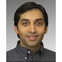 Dr. Adarsh Bhat, MD - Roseville, CA - undefined