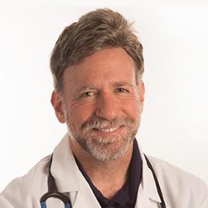 Dr. Hal M. Brodsky, MD