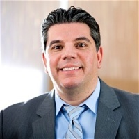 Dr. Gino Chiappetta, MD - Somerset, NJ - Orthopedic Surgery