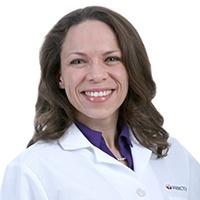 Dr. Angela Andrews, MD - Byron Center, MI - undefined