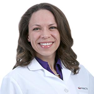 Dr. Angela R. Andrews, MD