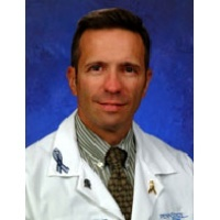 Dr. Steven Lucking, MD - Orlando, FL - undefined