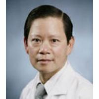 Dr. Somharn Saekow, MD - La Jolla, CA - undefined